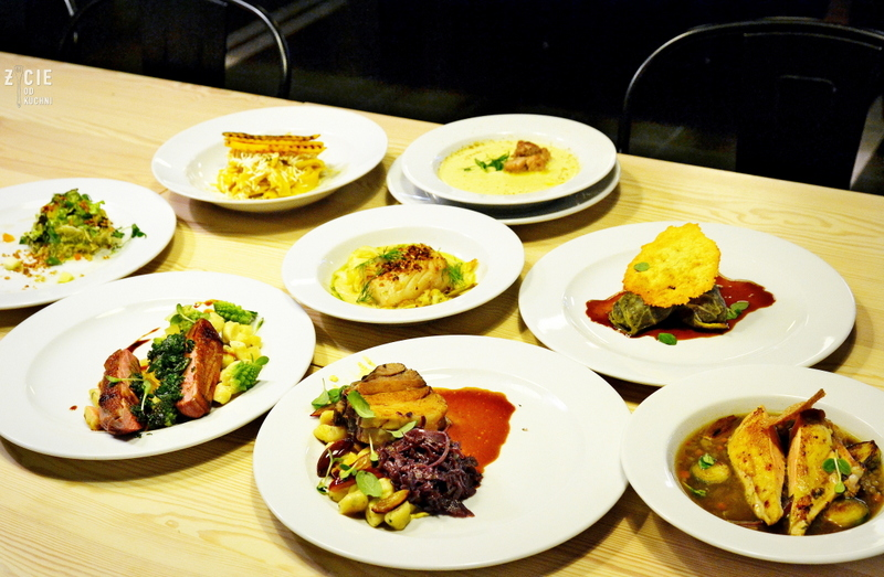 food&people, food and people, pastrami deli, grzegorzecka 21, restauracja w krakowie, zycie od kuchni