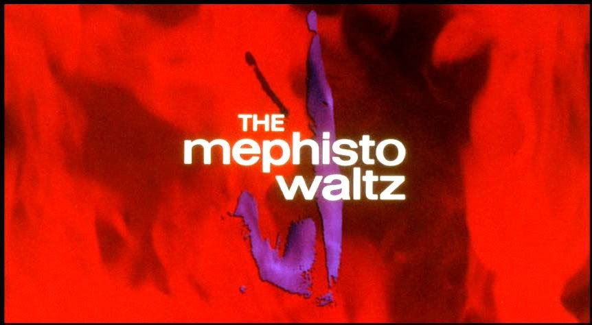 dreams are what le cinema is for     the mephisto waltz 1971