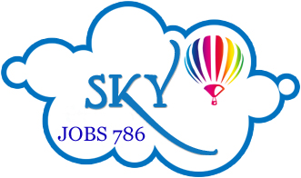 Sky Job