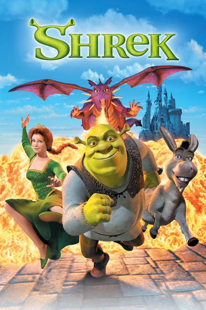 free download shrek 4 movie in hindi chicagocrise