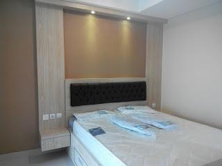 apartemen-3-bedroom-trivium-terrace