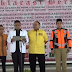"""Bupati RL Deklarasikan """"Tolak Politik Uang"""" Pemilu Serentak"""
