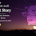 Contest Caution: The Short Story Project's My Best Story Competition