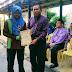 Perkhemahan PPIM Peringkat Negeri Sembilan 2017