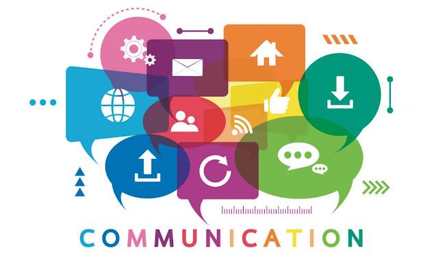 Dampak Globalisasi di Bidang Informasi dan Komunikasi