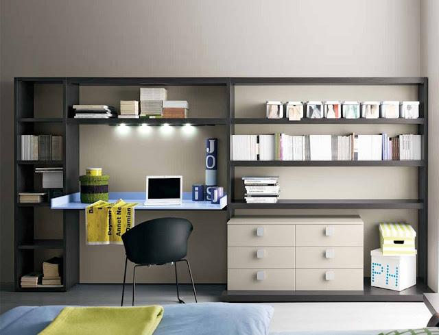 best buy modern home office furniture Virginia Beach for sale