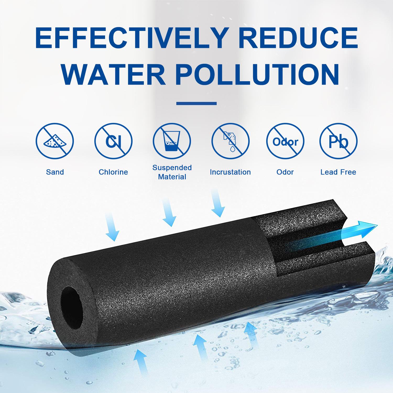 Whirlpool Water Filter 4396841 | refrigerator water filters