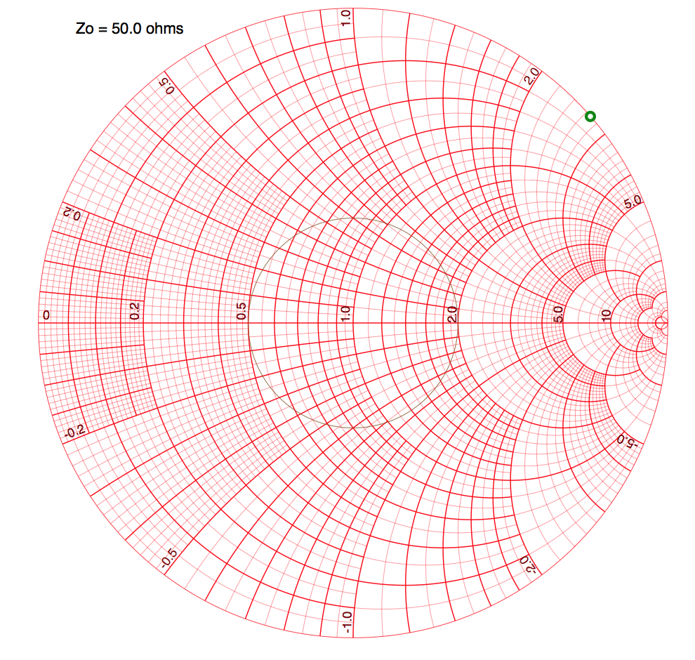 Airborne Linux 2018 Wiring Diagram Jupiter Z1 Parallel Plate Capacitor