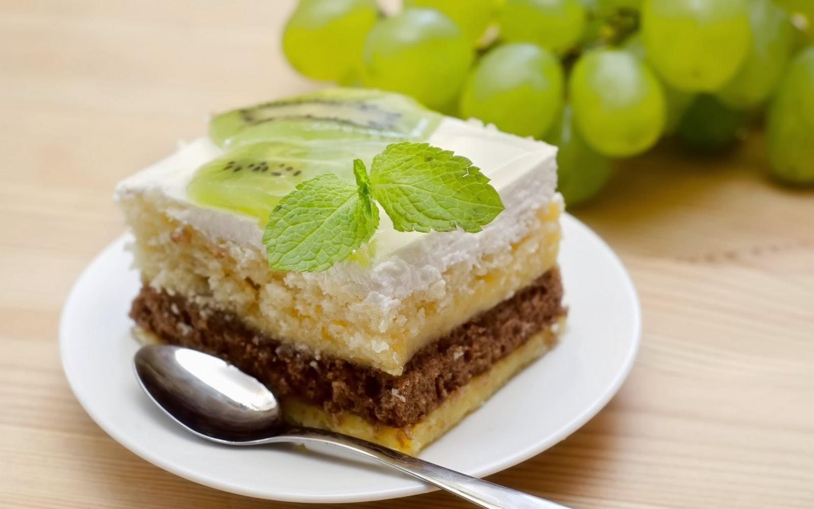 Cake Recipes Download: Download Best Hd Wallpaper