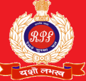 RPF Railway Protection Force | Constable, Tradman Admit card Download  2019