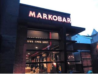 markobar