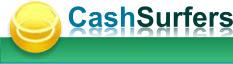 <alt img src='gambar.jpg' width='100' height='100' alt='web money'/>
