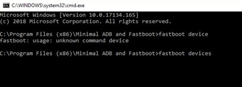 Cara Pasang Gcam Tanpa Root Asus Zenfone Max Pro M1