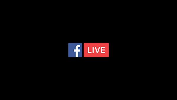 「直播槍擊」是暴力還是新聞?Facebook Live 內容管制政策的兩難
