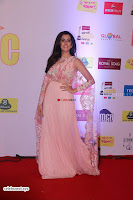Bollywood Celebs at mirchi music Awards 2018 ~  Exclusive 023.jpg