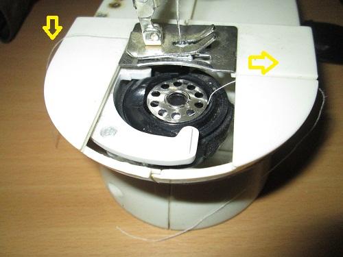 http://3.bp.blogspot.com/-jfT4KMFJJQ8/VZ75m1kw5-I/AAAAAAAAGRs/c-RB5KNPus8/s1600/mesin%2Bjahit%2Bmini1.jpg
