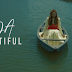 "MUSIC - Ada – ""Beautiful"""