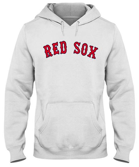 Aaron judge red sox T Shirt Hoodie