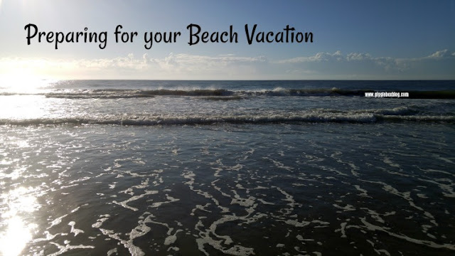 beach vacation, Myrtle Beach SC, Myrtle Beach vacation, family friendly Myrtle Beach vacation, family friendly vacation, beach vacation tips and suggestions,