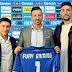 esports – Empoli anuncia su incursión en los deportes electrónicos