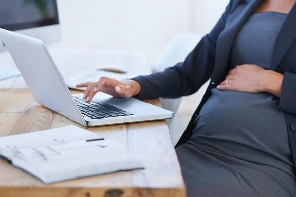 ibu bekerja mengandung perlu bijak