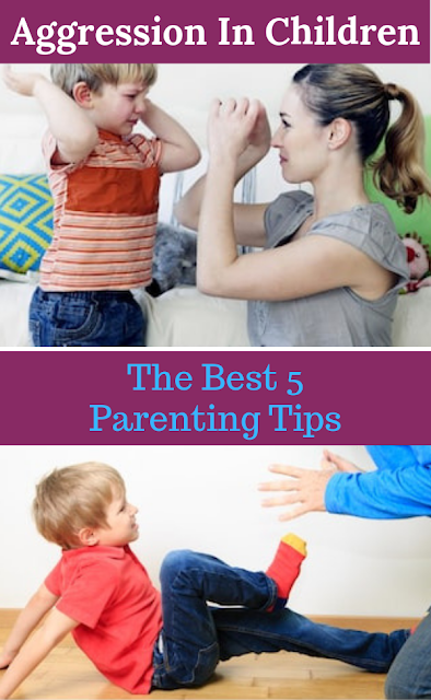 The Best Parenting Tips