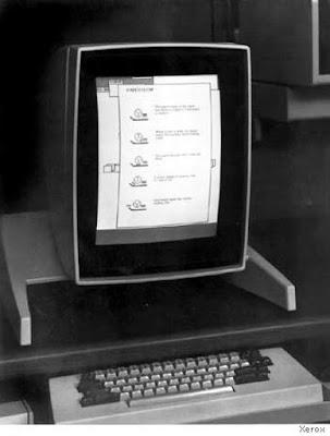 Ini Dia Alasan Kursor PC/Laptop Selalu Menghadap Ke Kiri