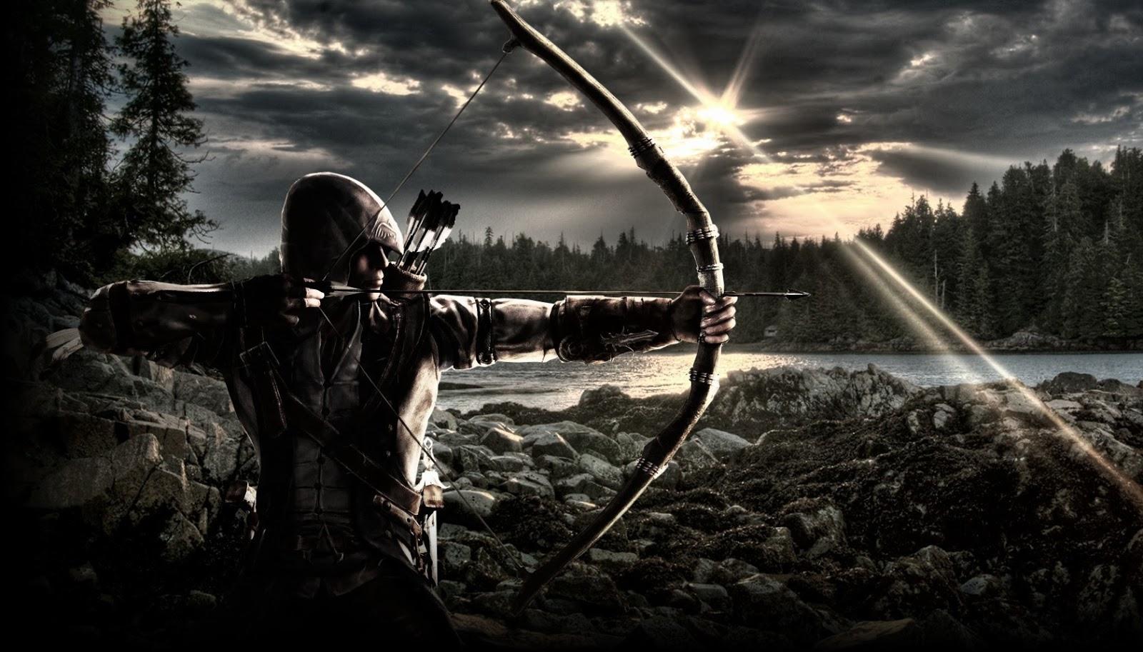 Robin Hood | Filme de origens, com Taron Egerton, ganha data de lançamento