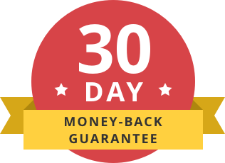 Hostinger review: 30-day money-back guarantee: eAskme