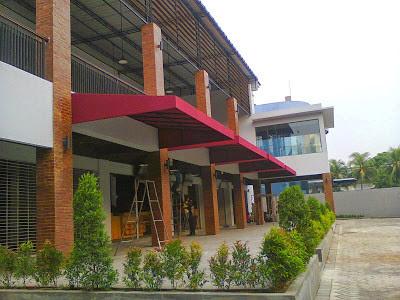 http://www.panjangjaya.com/2017/03/harga-kanopi-per-meter-2017.html