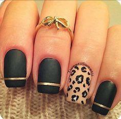 Imagenes de Uñas decoradas, lindos decorados con esmalte, uñas postizas para pies