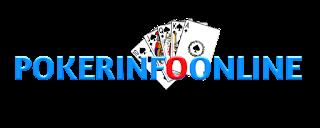 pokerinfoonline