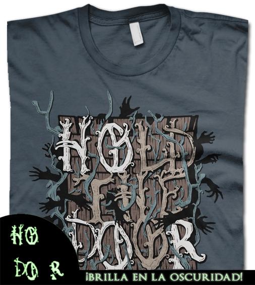 http://www.miyagi.es/camiseta-Hold-the-door