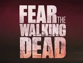fear the walking dead banner