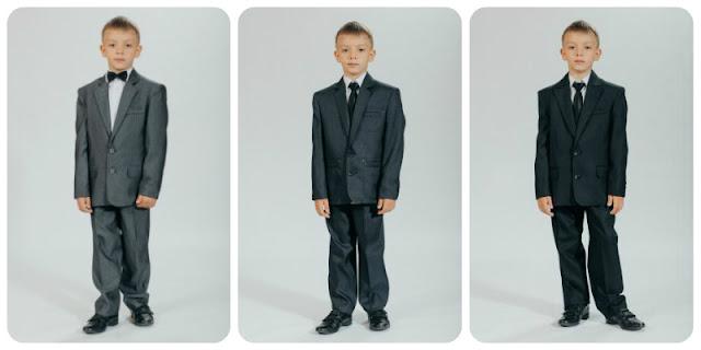 школьная форма Беларусь