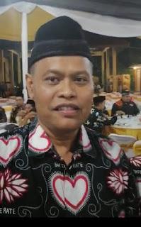 Ketua PSHT Jember Himbau Anggotanya Tak Lakukan People Power