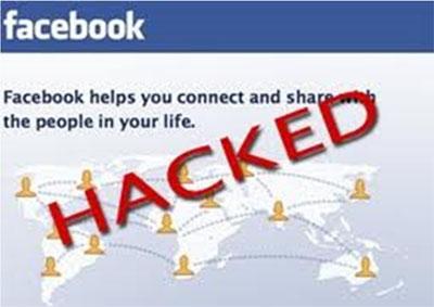 كيفية-استرجاع-حساب-فيس-بوك