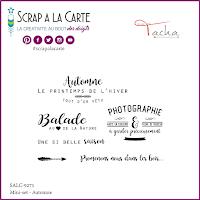 http://www.scrapalacarte.com/mini-set-automne-par-tacha-c2x21725501