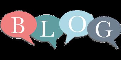 Jak zdobywać poleconych na blogu?
