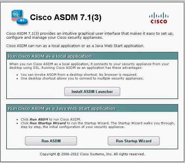 Cisco ASA Tips and Tricks - 5500-X Series Software 9 x