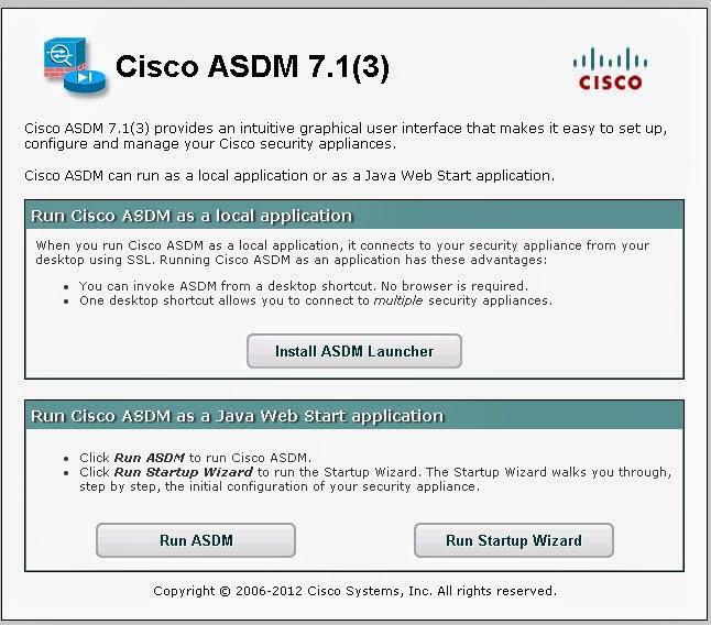 Cisco ASA Tips and Tricks - 5500-X Series Software 9 x