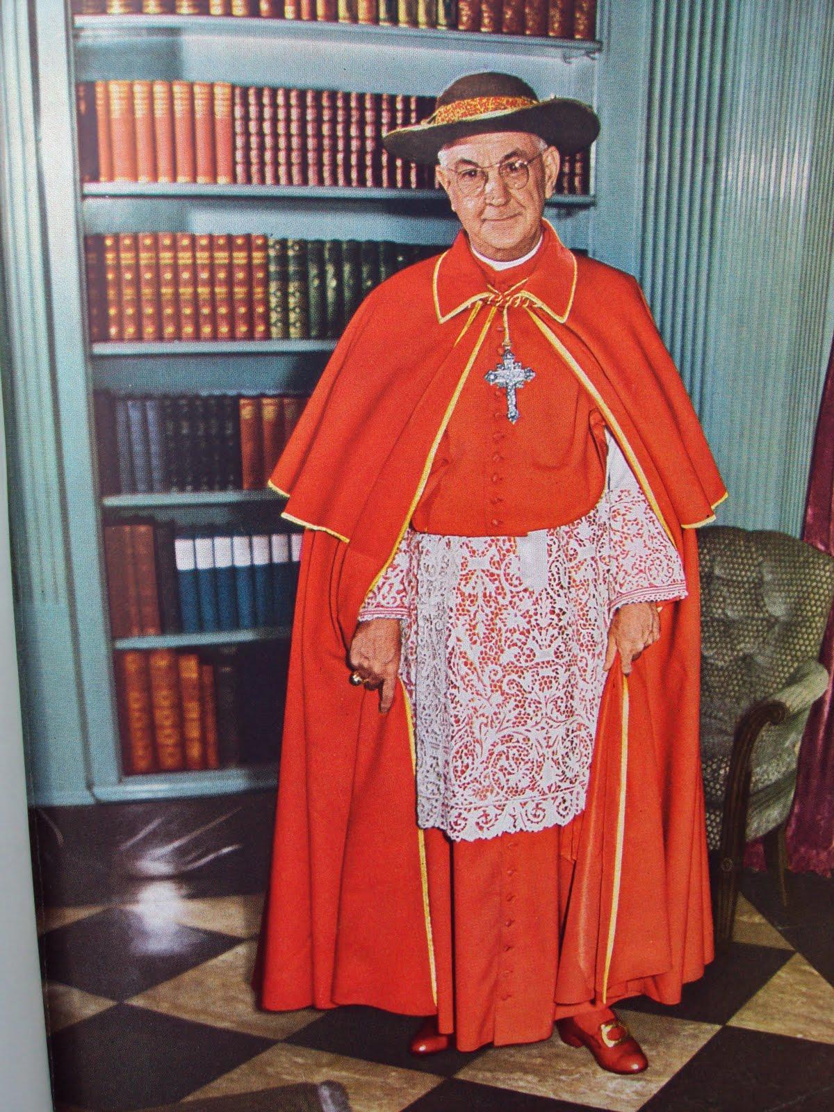 3rd Pope Leo