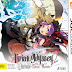 Etrian Odyssey 2 Untold: The Fafnir Knight Is Available Now