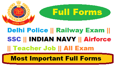 delhi police constable gk in hindi, delhi police gk pdf, delhi police gk test, delhi police gk 2020, important gk question for delhi police exam