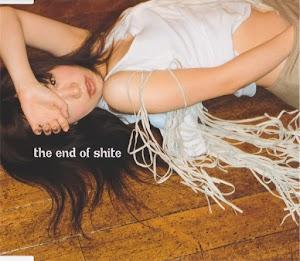 Yuki – The End Of Shite