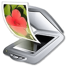 VueScan Professional v9.7.44 Full version