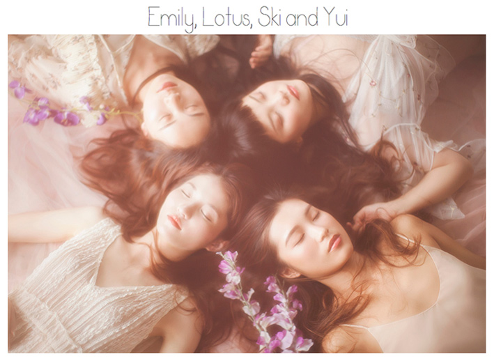 https://viviennemok.blogspot.com/2017/07/emily-lotus-ski-and-yui-hong-kong.html