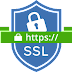 [Solved] HTTPS Without SSL Web service Call in asp.net c#