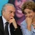 Entenda o que diz a ação e como será julgamento da chapa de Dilma-Temer