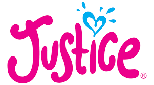 Justice Black Friday